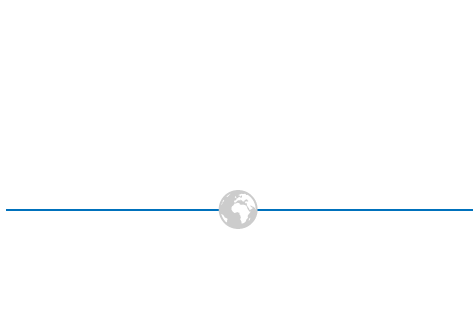 ABC Sprachzentrum